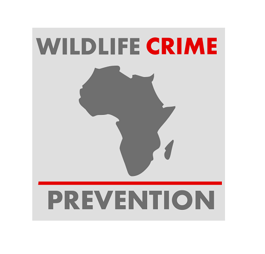 Wildlife Crime Prevention