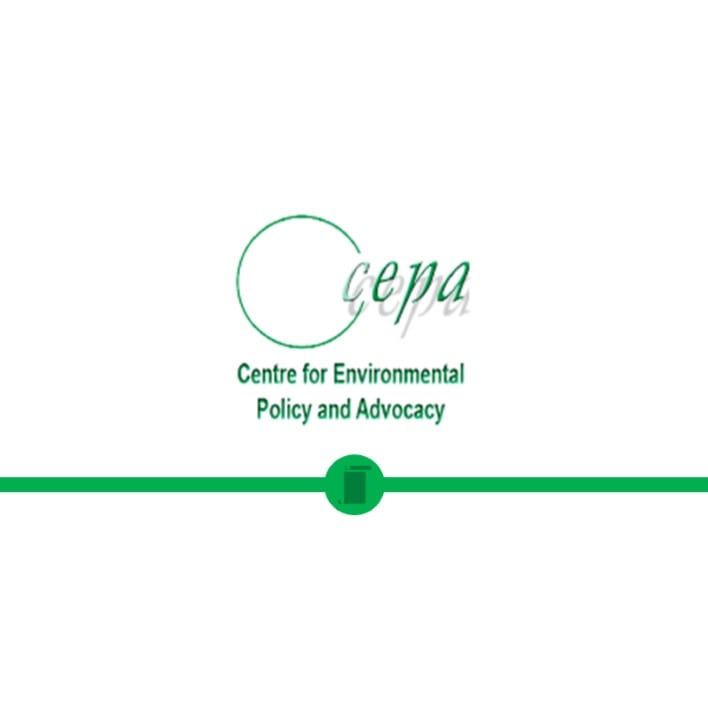 Centre for Environmental Policy and Advocacy (CEPA)
