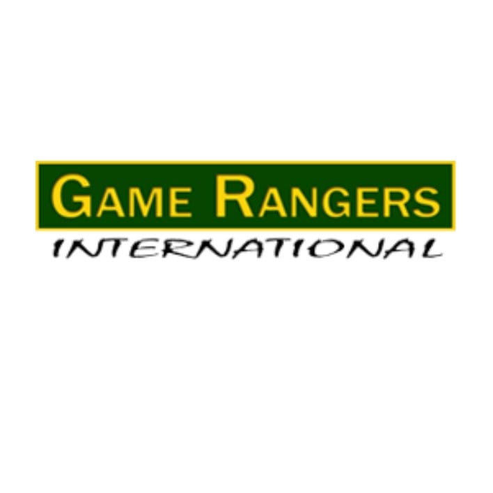 Game Rangers International (GRI)