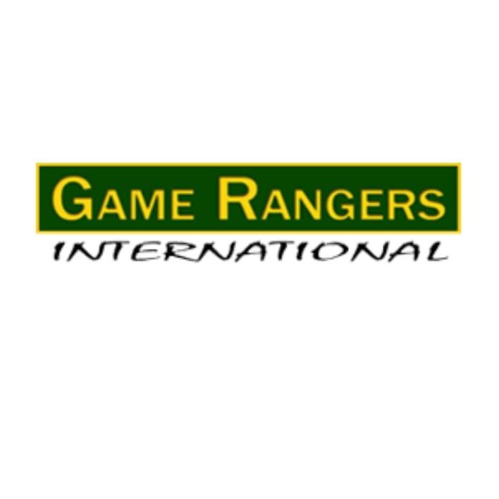Game Rangers International (GRI)