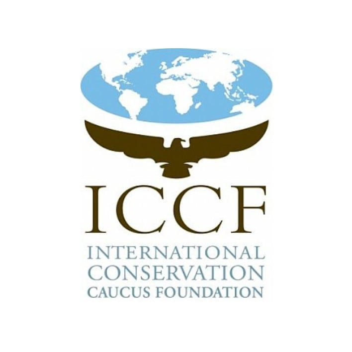 International Conservation Caucus Foundation
