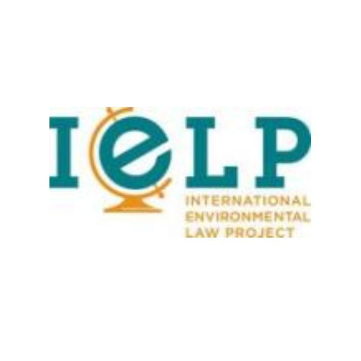 International Environmental Law Project