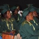 perivoli graduation ceremony