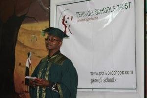 perivoli graduation