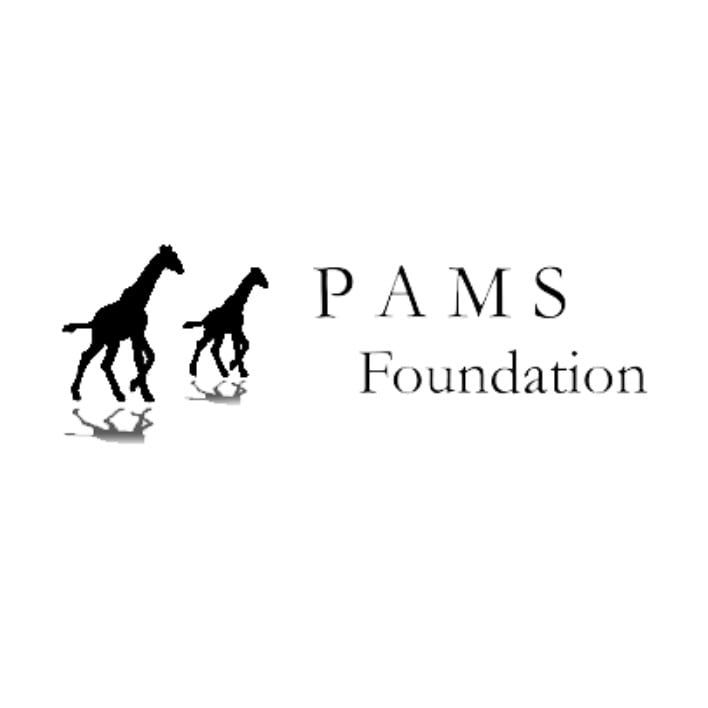 PAMS Foundation
