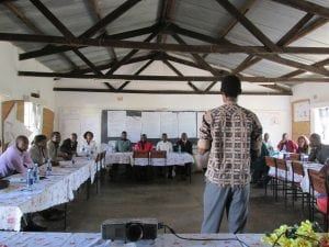 teachers-training-5