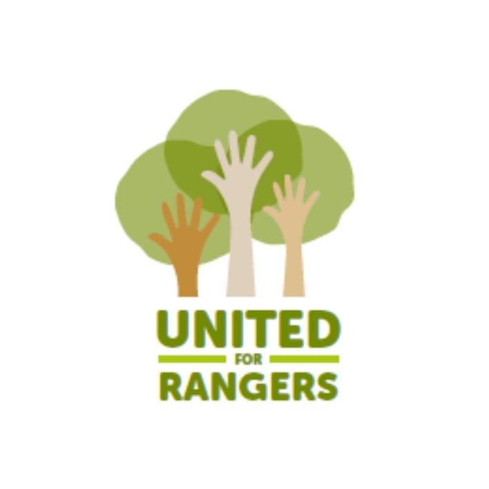 United for Rangers