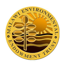 Malawi Environmental Endowment Trust