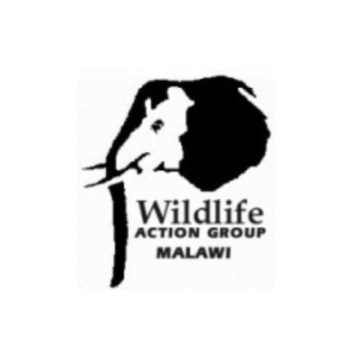 Wildlife Action Group (WAG) Malawi