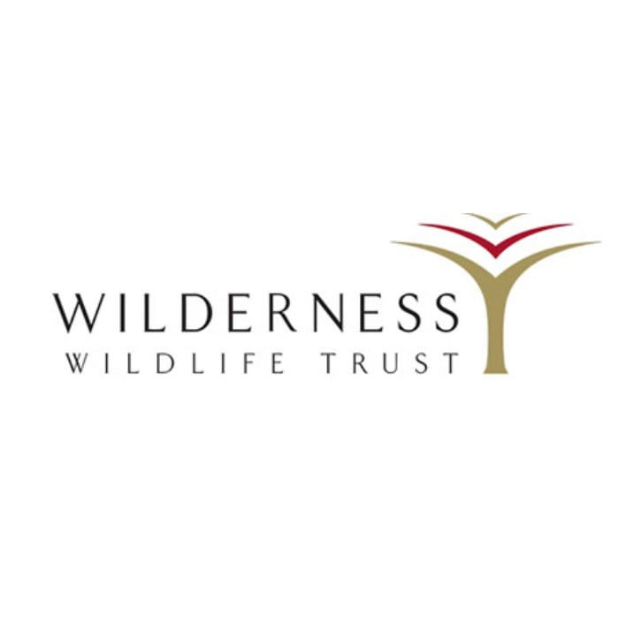 Wilderness Wildlife Trust