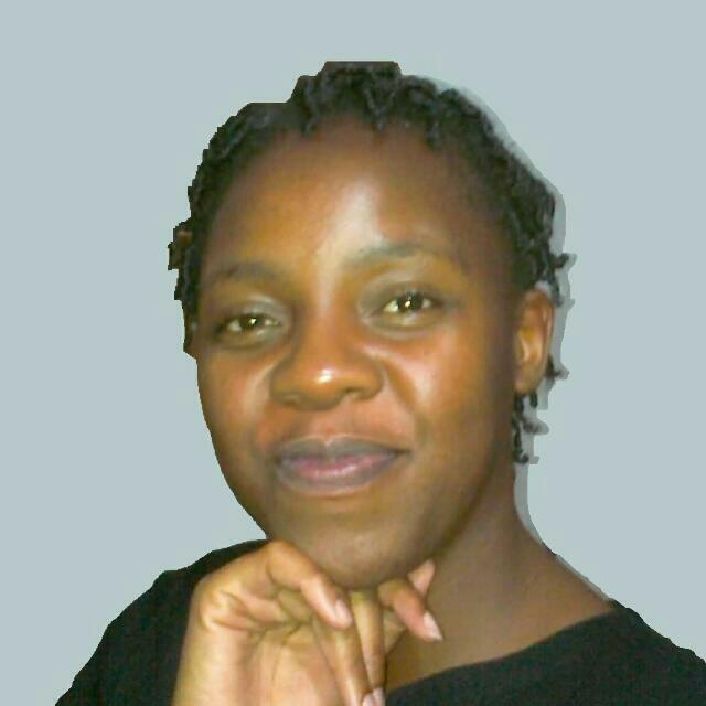 Zitha Makwakwa