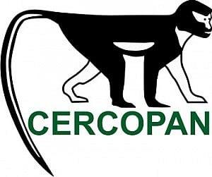 cercopan_logo01