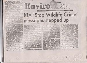 charles mkoka article 001