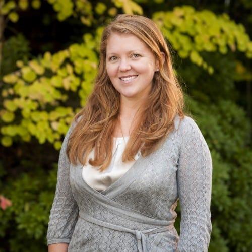 Prof. Erica Lyman