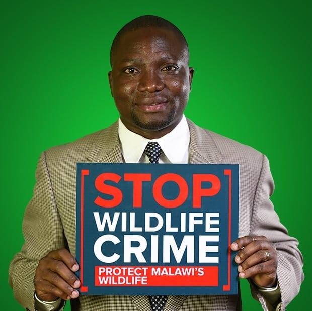 Wilbroad Kayombo