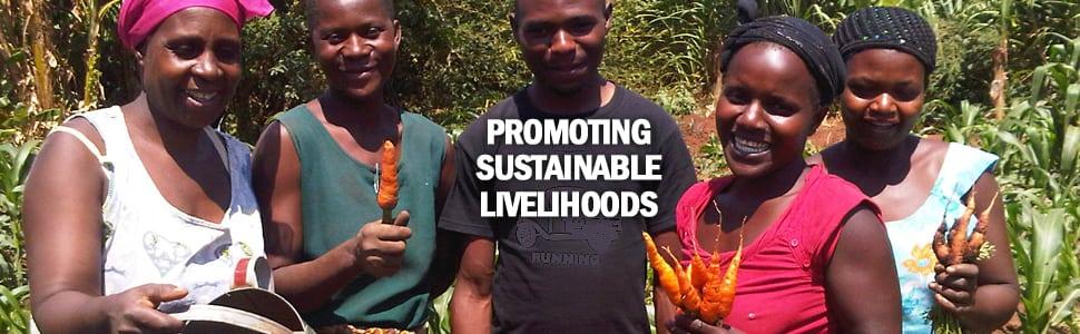heropanel_sust_livelihoods