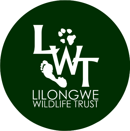 Lilongwe Wildlife Trust