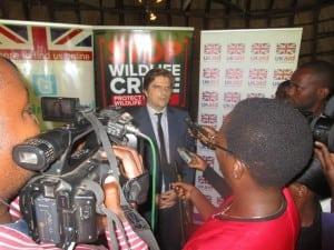 malawi_challenge_fund (1)