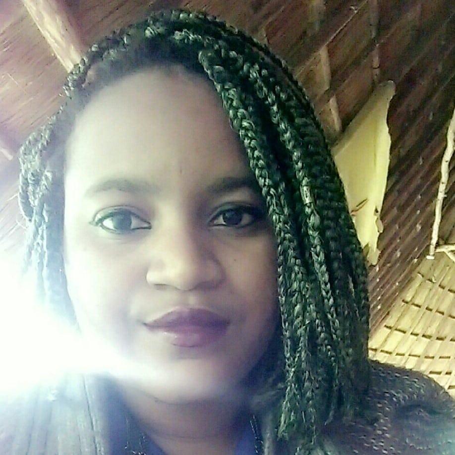 Samantha Nampuntha