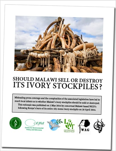 sell_destroy_malawis_stockpiles