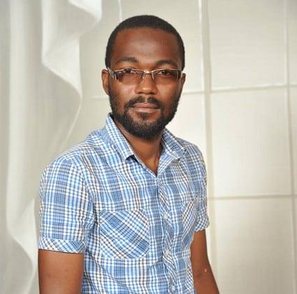 Steve Makumba