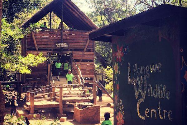 LWC Facilities