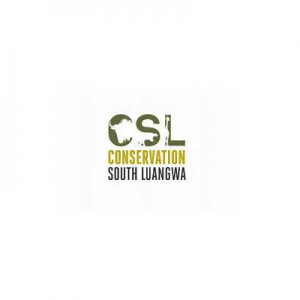 Conservation South Luangwa CSL Logo