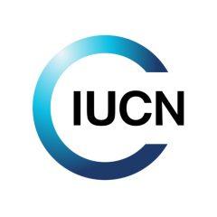 LWT GRANTED IUCN MEMBERSHIP