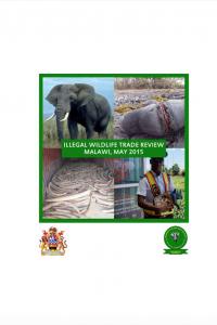 IWT report 2015