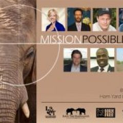 MISSION POSSIBLE MALAWI: LONDON EVENT, 8th FEBRUARY