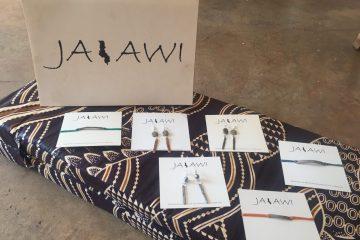 How artisan jewellery is saving Malawian wildlife