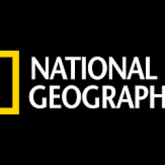 ELEPHANT I MISS YOU – Nat Geo article