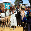 CONSERVATION EDUCATION AND ADVOCACY