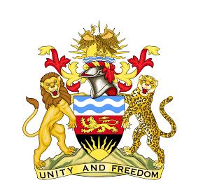 Directorate of Public Prosecutions